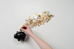 Conseils gestion trésorerie pour les startups